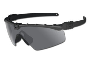 Oakley SI Ballistic M-Frame